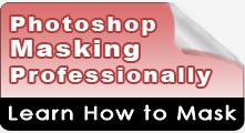 Photoshop Masking Tutorial